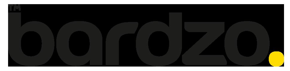 Agencja BARDZO zrezygnowała z udziału w przetargu dla IKEA