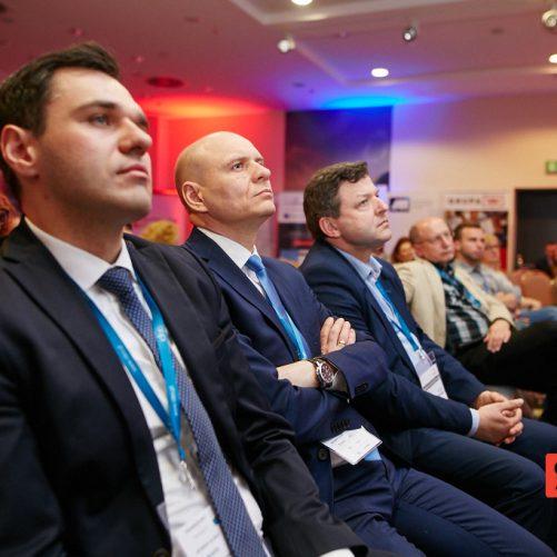 Sytuacje kryzysowe tematem Kongresu Profesjonalistów PR 2017