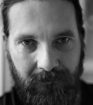 Bartłomiej Nowak z Bardzo: historie muszą być wiarygodne, a obecność produktu uzasadniona
