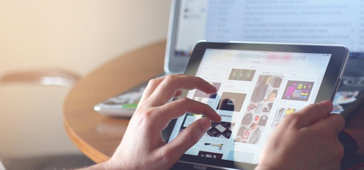 Praktycznie o Influencer Marketingu – bezpłatny ebook