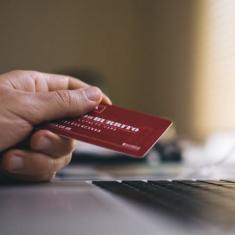 Kto odwiedza strony internetowe banków? [raport Gemius]