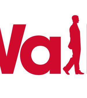 WALK wygrywa przetarg na stałą obsługę Vision Express