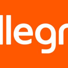Allegro zmienia system komentarzy