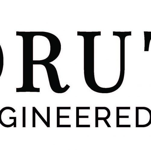 Rebranding Drutex