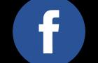 Przyjmowanie zgłoszeń konkursu do Facebook Awards 2017
