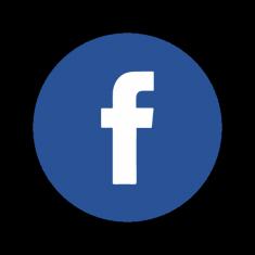Facebook: współpraca z zewnętrznymi partnerami mierzącymi efektywność reklam