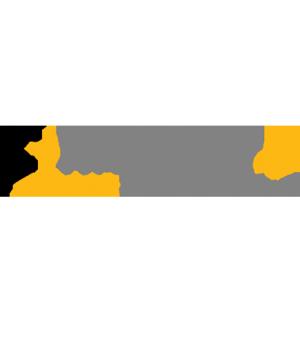 Spółka Fachowcy.pl kupiła platformę internetową Favore.pl