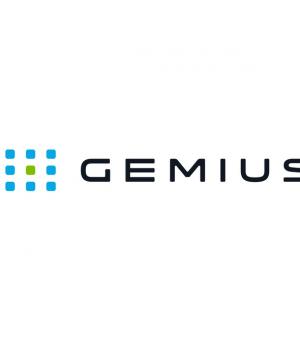 Wyniki badania Gemius/PBI za grudzień 2016