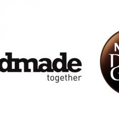 Hand Made dla Nestlé Polska