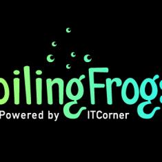 Boiling Frogs ponownie we Wrocławiu