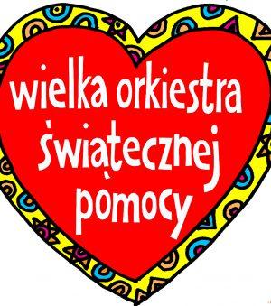 Jak Wielka Orkiestra Świątecznej Pomocy grała na Facebooku i Instagramie?