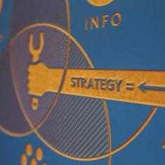 Zmiany na rynku public relations. Branży coraz bliżej do doradztwa strategicznego