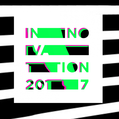 Zapisy do tegorocznej edycji konkursu Innovation 2017