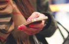 Kampanie Click-to-call, czyli jak promować się na urządzeniach mobilnych