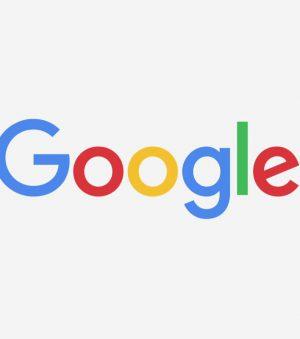 Google doodle - 10 lat w Polsce