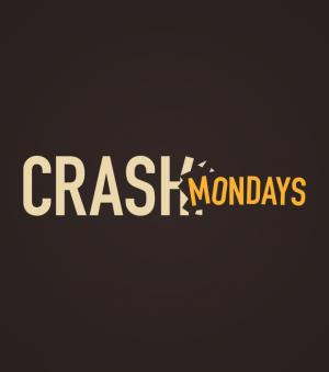 CRASH Mondays  Zderzamy teorię z rzeczywistością