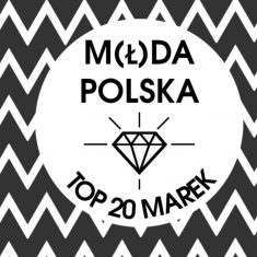 Polskie marki modowe w internecie