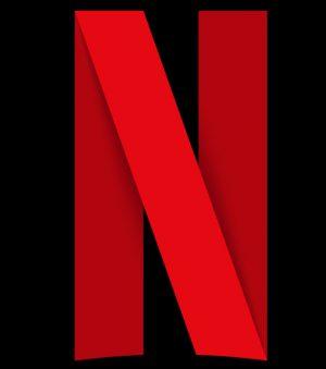 Netflix cheating - obiecaj, że nie zdradzisz