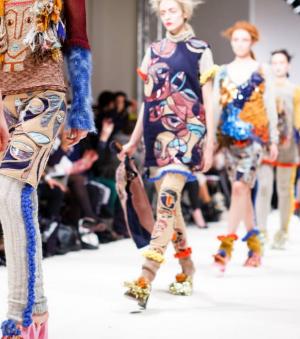 """""""Szyte na miarę"""" rozwiązania dla branży fashion"""