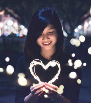 Walentynki – 3 wskazówki na wzrost sprzedaży w e-commerce
