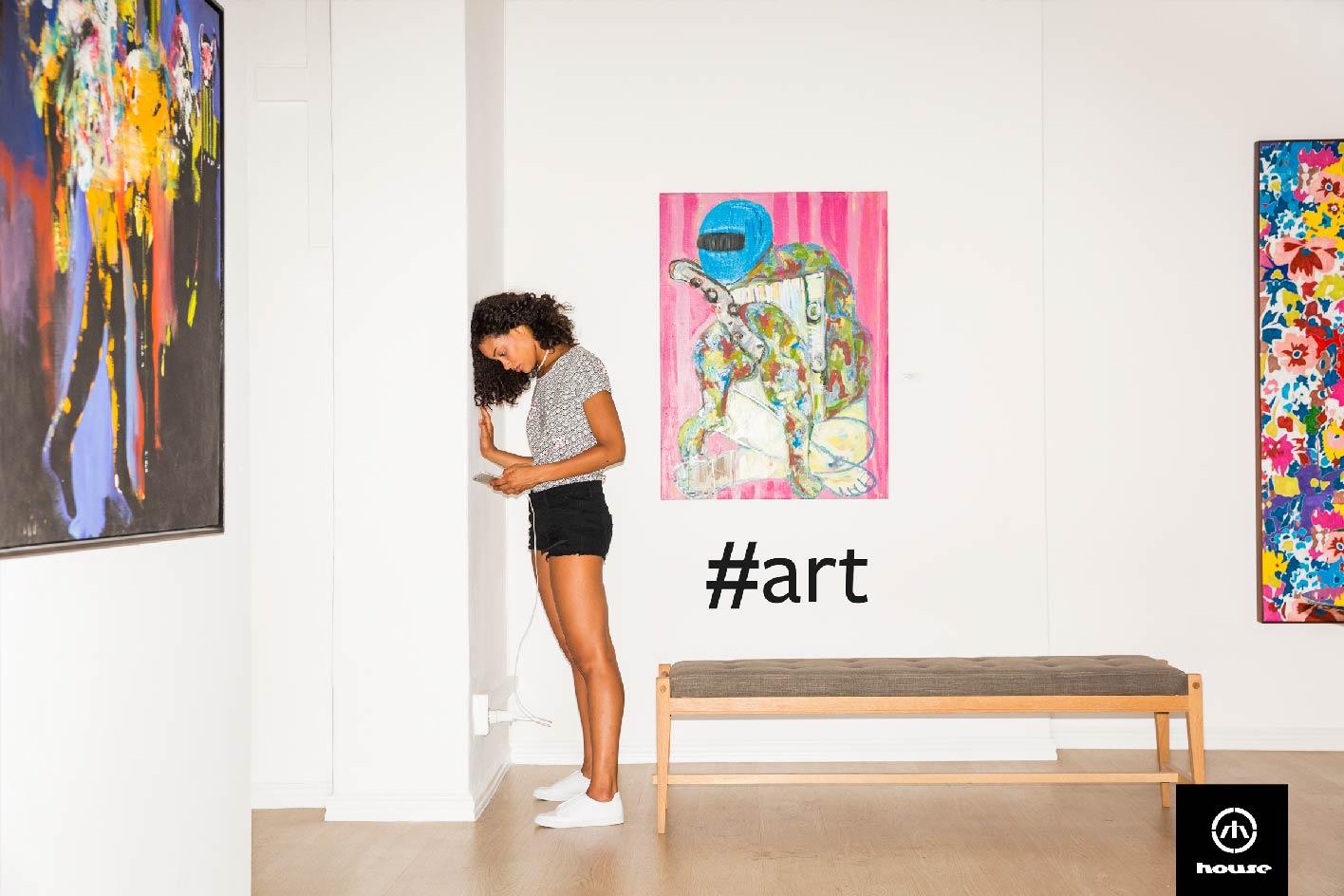 #ART_2400