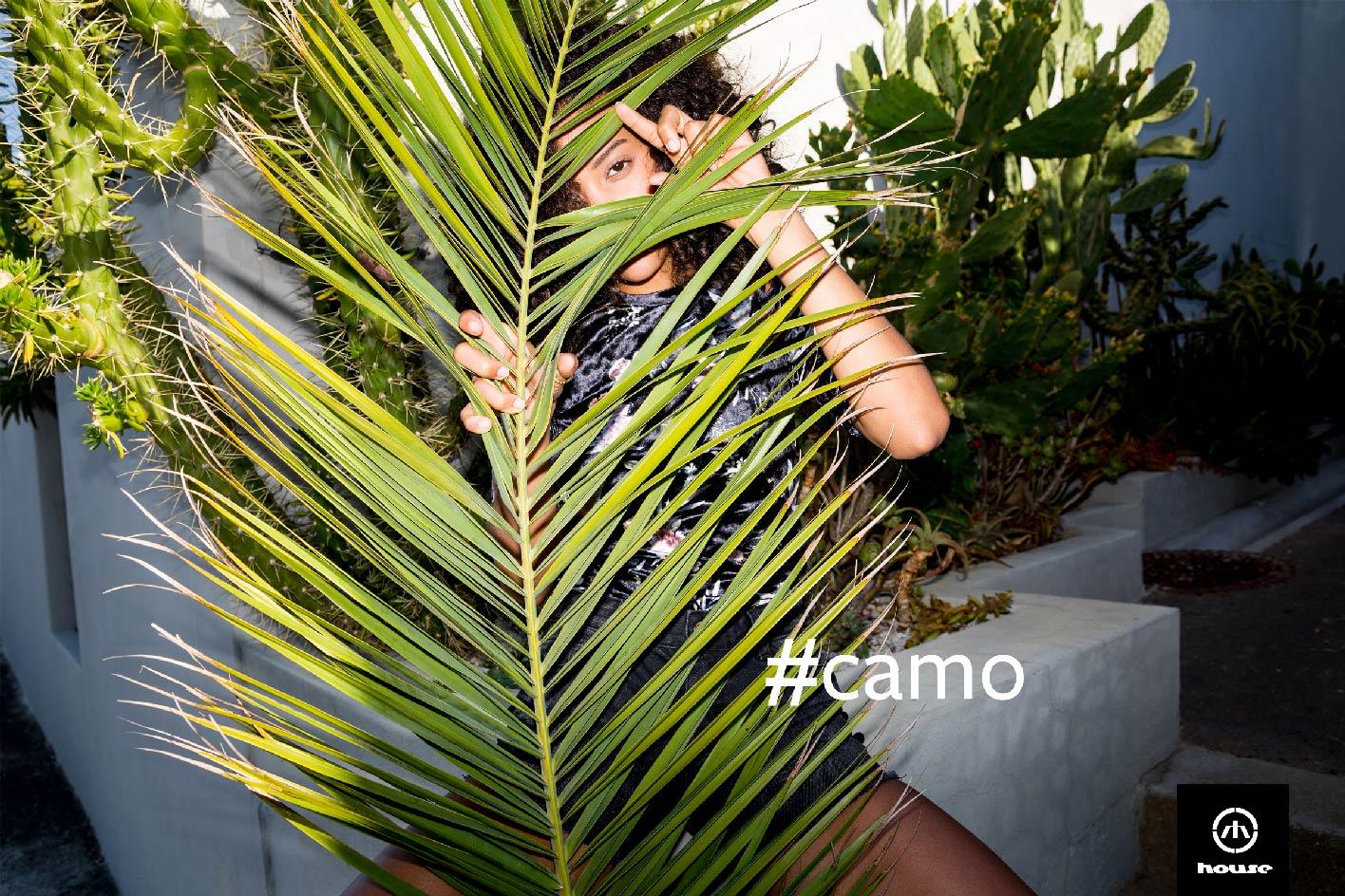 #CAMO_2400