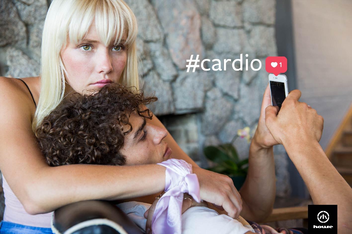 #CARDIO_2400