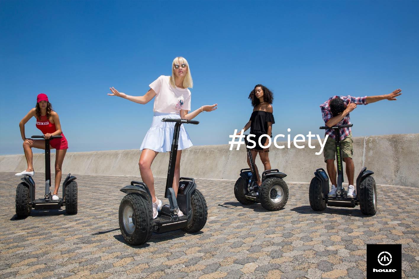 #SOCIETY_2400