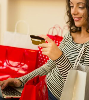Jak w erze smart shopperów budować lojalność klientów?