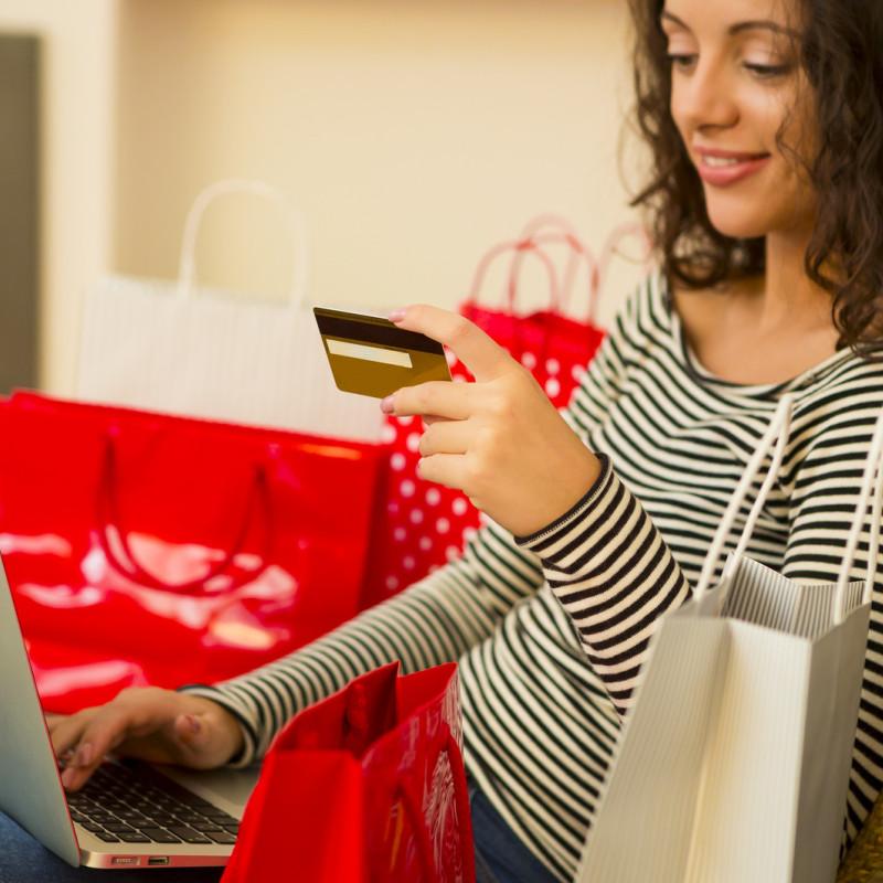 Smart shopper