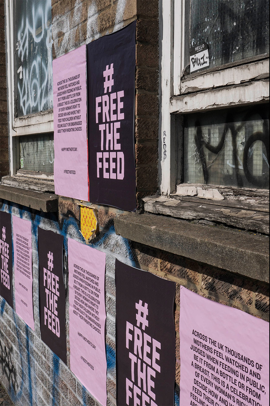 free-the-feed-3
