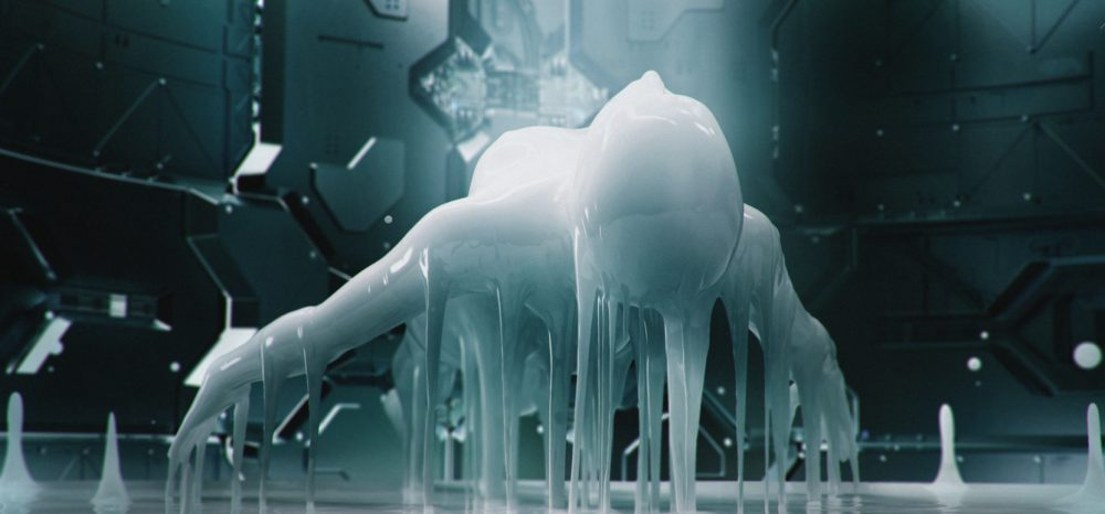 ghost in the shell juice3