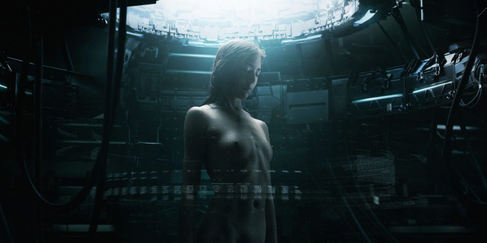 ghost in the shell juice6