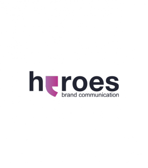 Heroes Brand Communication – nowy gracz na rynku public relations