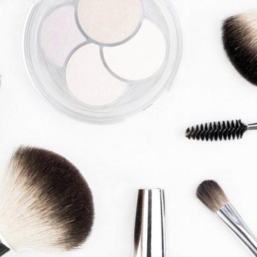 Wybory kosmetyczne millenialsów