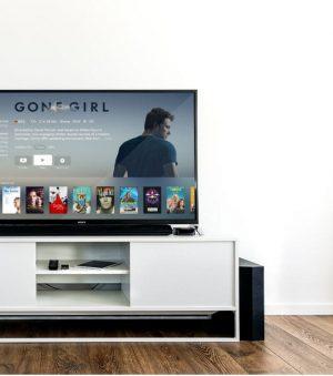 Czy płatne serwisy VoD zastąpią telewizję?