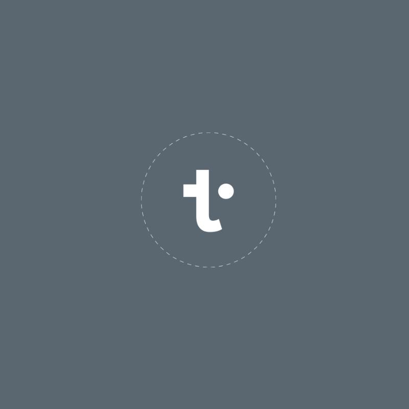 Rebranding Studia Produkcyjnego Timecode