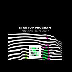 Znamy już Startupy zakwalifikowane do STARTUP PROGRAM INNOVATION 2017!