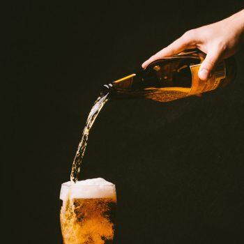 piwo bezalkoholowe