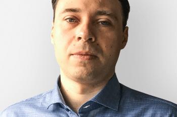 Maciej Bidacha