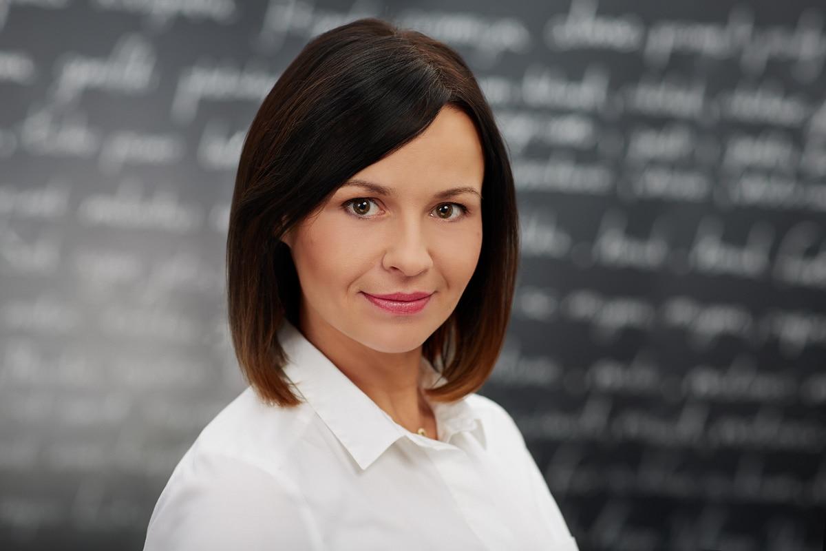 Dominika_Adasiewicz – Skorupka