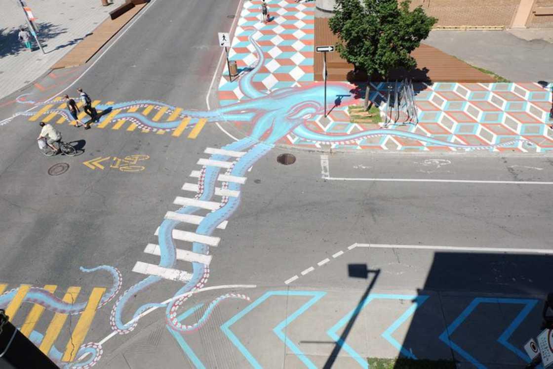 kreatywny street art na ulicy_admonkey (23)