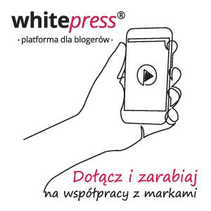 Zarabiaj na współpracy z markami