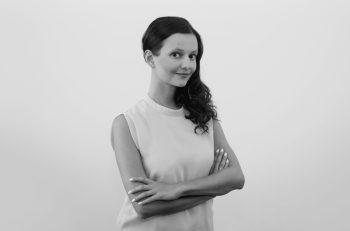 Dominika Majcher_os3