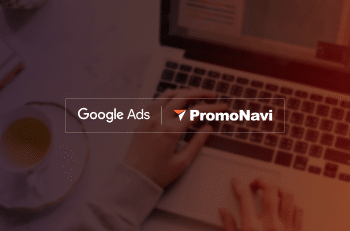 google ads, reklama google ads