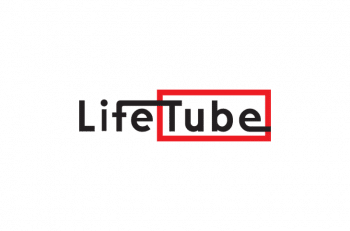 logo lifetube