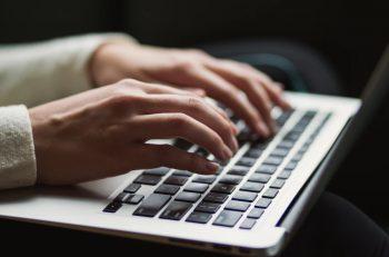 Copywriting, Jak napisać informację prasową