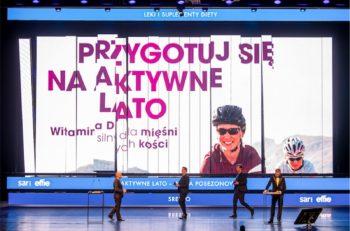 GALA EFFIE 2019-vigantoletten_max_pegasus_group-stage-kv