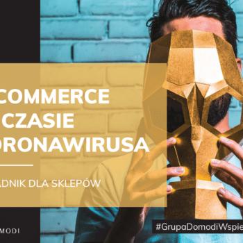 Grupa Domodi e-commerce
