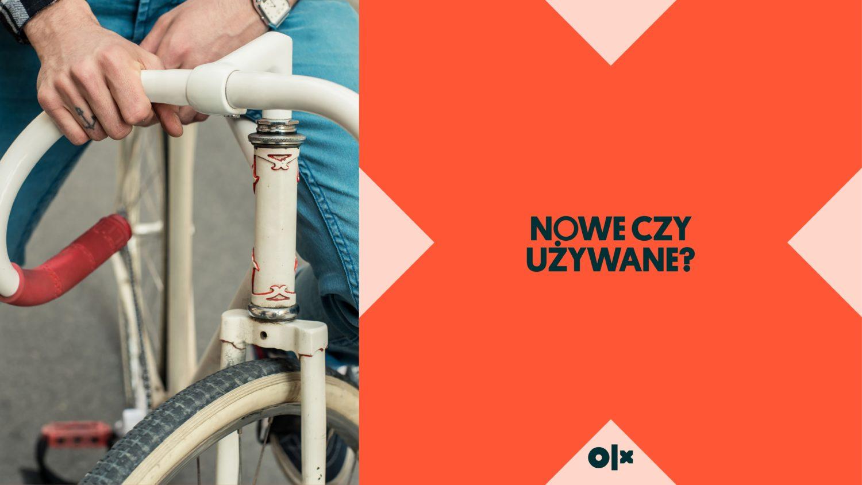 nowe logo olx
